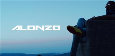 Alonzo - Binta