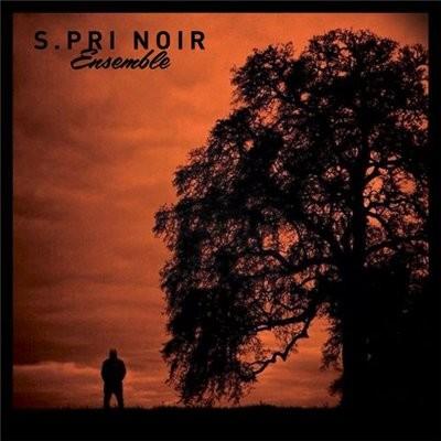 S.Pri Noir - Ensemble