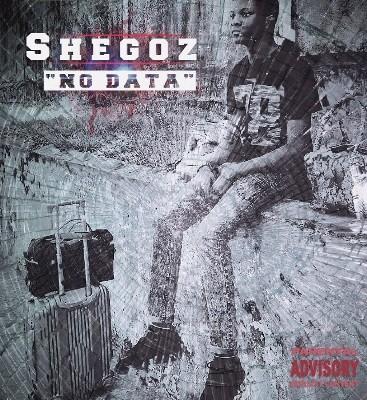 Shegoz - No Data (2016)