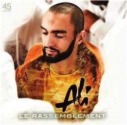 Ali - Le Rassemblement (2010)
