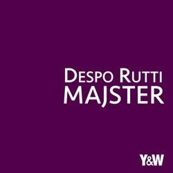 Despo Rutti - Majster (2016)
