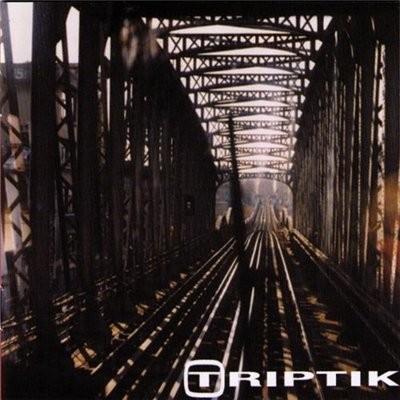 Triptik - Triptik (1999)