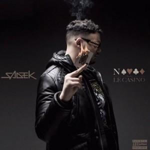 Sadek - Nique le Casino (2016)