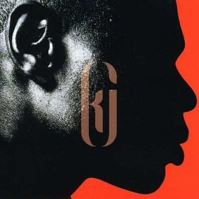 Kery James - Si C'etait A Refaire (Limited Edition) (2001)
