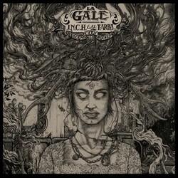 La Gale - Salem City Rockers (2015)