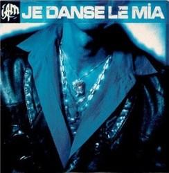 IAM - Je Danse Le Mia (1994)