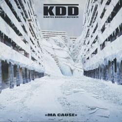 KDD - Ma Cause (1997)