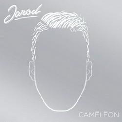 Jarod - Cameleon (2016)