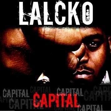 Lalcko - Capital (2006)