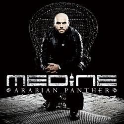 Medine - Arabian Panther (2008)