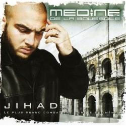 Medine - Jihad (2005)