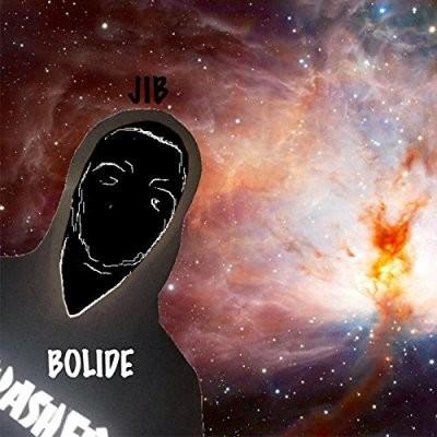 Jib - Bolide (2016)