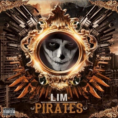 LIM - Pirates (2016)