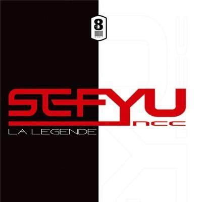 Sefyu - La Legende (2006)