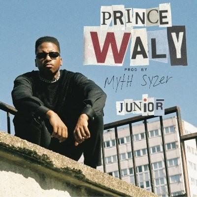 Prince Waly - Junior (2016)