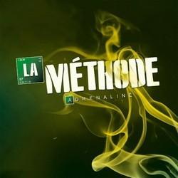 La Methode - Adrenaline (2016)