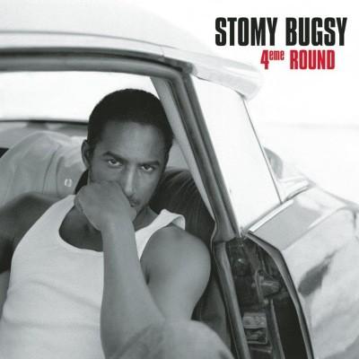 Stomy Bugsy - 4eme Round (2003)