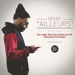 Nemir - Ailleurs (2012)