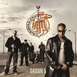 IAM - Saison 5 (2007)
