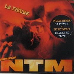 Supreme NTM - La Fievre (1995)