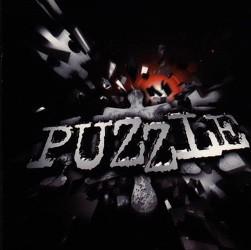 Puzzle - Puzzle (Reissue) (1999)