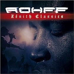 Rohff - Zenith Classics (2009)