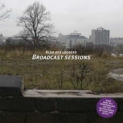 Klub des Loosers - Broadcast Sessions, Volume 2 (2008)