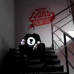 Lucio Bukowski - Sans Signature (2012)