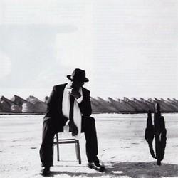 Oxmo Puccino - Le Cactus De Siberie (2004)