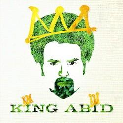 King Abid - King Abid (2016)