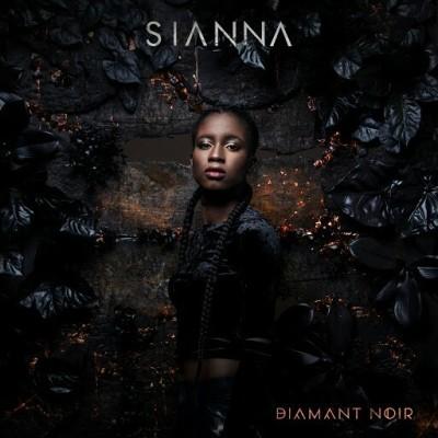 Sianna - Diamant Noir (2017)