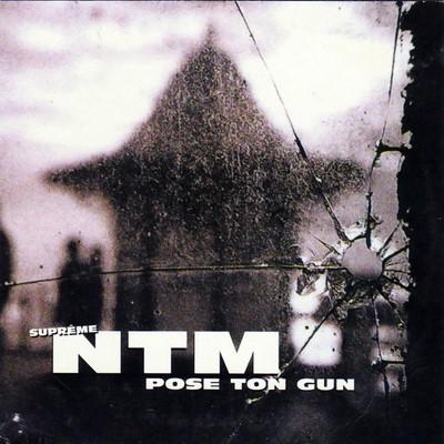 Supreme NTM - Pose Ton Gun (1999)
