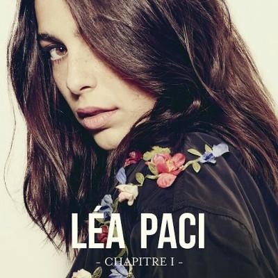 Lea Paci - Chapitre 1 (2017)