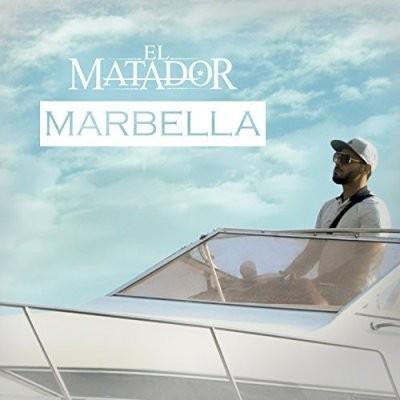 El Matador - Marbella (2017)
