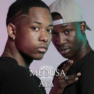 Medusa - Aya (2017)