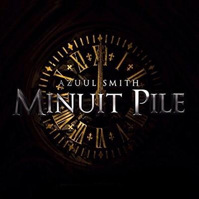 Azuul Smith - Minuit Pile (2017)