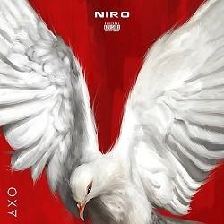 Niro - OX7 (2017)