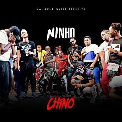 Ninho - Chino (2017)