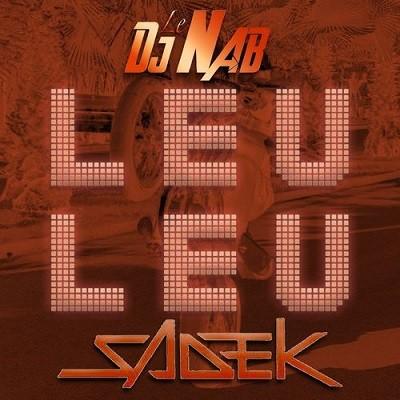 DJ Nab - Leuleu (Funk) (2017)