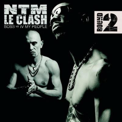NTM - Le Clash Round 2 (2000)