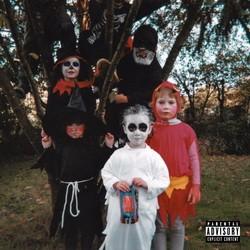 Columbine - Enfants Terribles (2017)