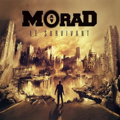 Morad - Le Survivant (2012)