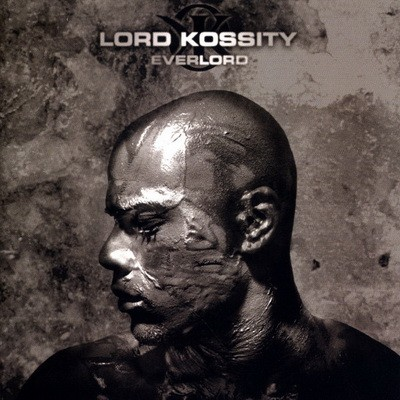 Lord Kossity - Everlord (2001)