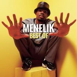 Menelik - Best Of (2017)
