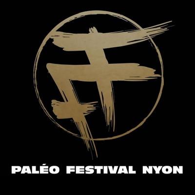 Fonky Family - Live Au Paleo Festival (2016)