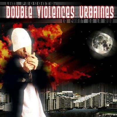 Lim - Double Violences Urbaines (2004)