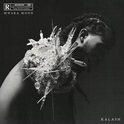 Kalash - Mwaka Moon (2017)