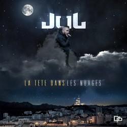 Jul - La Tete Dans Les Nuages (2017)