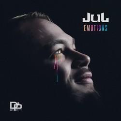 Jul - Emotions (2016)