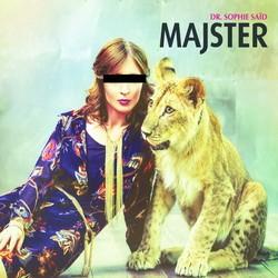 Despo Rutti aka Majster - Dr Sophie Said (2017)